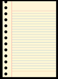 blank page two