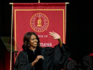 Courtesy of wamc.org (AP Photo/Brynn Anderson)