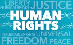 human-rights-now